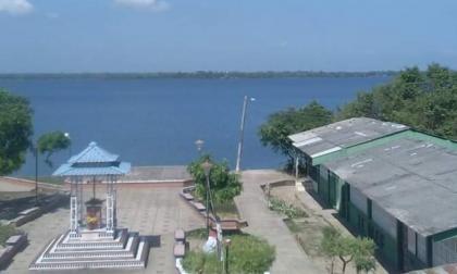 Tres niños mueren ahogados en una ciénaga en San Benito, Sucre