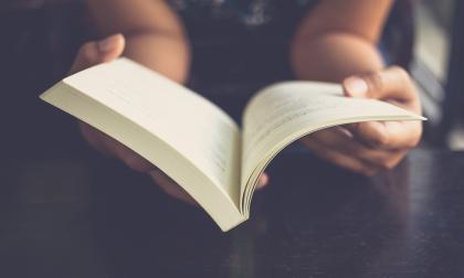 Cinco lecturas recomendadas para empezar el 2021