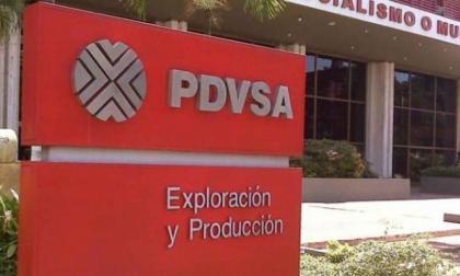 Paraguay confirma que emisarios de Guaidó ofrecieron quita de deuda petrolera