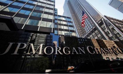 EE.UU. condena a 12 años a un hacker ruso que atacó al banco JPMorgan Chase