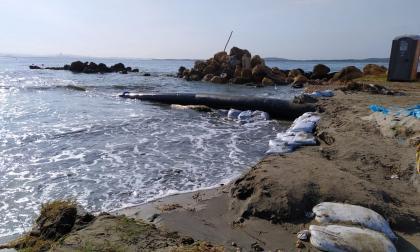 Retiran bomba axial de El Laguito: intercambio natural seguirá, dice Alcaldía