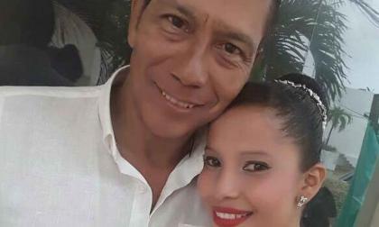 Mujer fue atacada a cuchillo por pedir el divorcio a su marido
