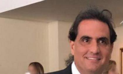 Apelan al Supremo caboverdiano para que Alex Saab pase a arresto domiciliario