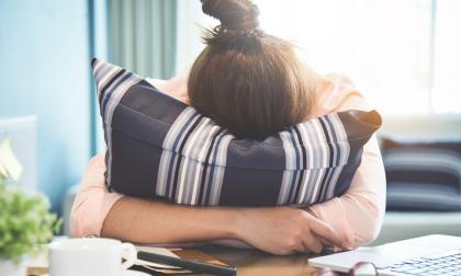 Cualquier persona puede sufrir episodios depresivos.