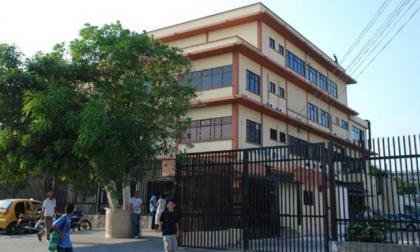 Violenta pelea en barrio Montes: un muerto y un capturado