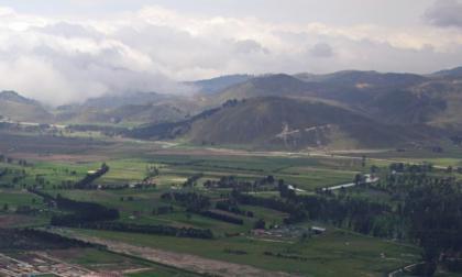 La vivienda rural será protagonista en la Costa