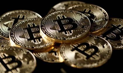 Hombre que olvidó su contraseña perdería 200 millones de dólares en bitcoins
