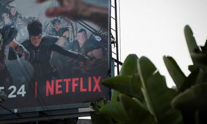 Netflix gana más de 2.700 millones de dólares en 2020