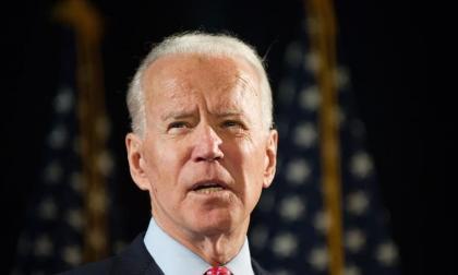 Regreso a la OMS y al Acuerdo de París, entre las primeras medidas de Biden