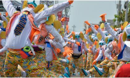 Este año se aprovechará la virtualidad para mostrar las raíces de la fiesta cultural más grande del país.