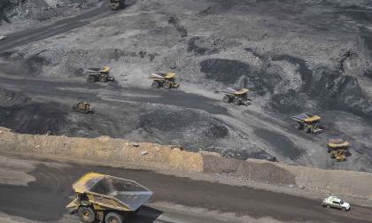Denuncian ante la OCDE daños causados por Cerrejón en La Guajira