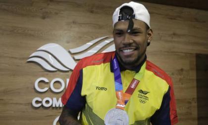 Ciclismo, atletismo, judo, boxeo y pesas prometen preseas a Colombia en Tokio