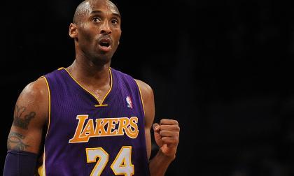 Un año sin Kobe Bryant