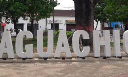 Desde el sur del Cesar se gesta nuevo departamento en Colombia