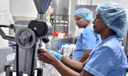 Sena anuncia 192 vacantes de empleo disponibles en el Atlántico