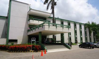 En Unicor repetirán concurso para escoger rector