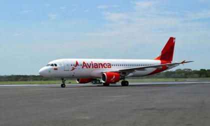 Avianca, investigada por presunta violación de sanidad en Los Garzones