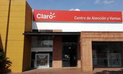 CRC dice que Claro tiene dominancia del mercado