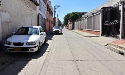 Atracan a hombre en Barrio Abajo: se llevaron $26 millones