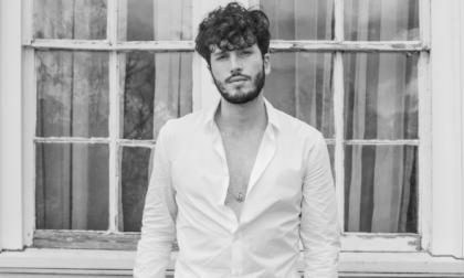 A blanco y negro, Sebastián Yatra estrena su sencillo