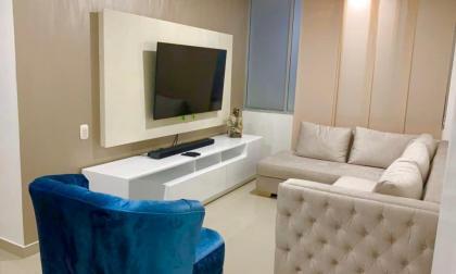 Algunos muebles están diseñados para tener múltiples funciones y se pueden adaptar a distintos espacios de nuestro hogar.