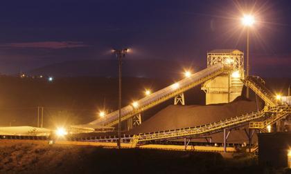 ¿Qué pasará con la actividad minera, vital para el Cesar?