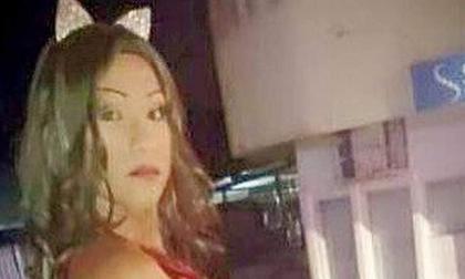 Muere chica trans al ser apuñalada en Sincelejo
