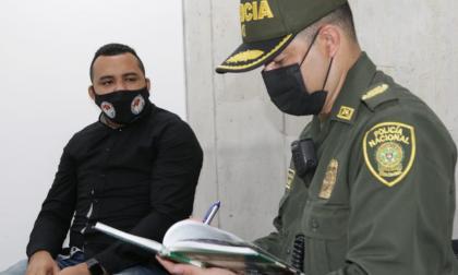 Concejal de Cartagena denuncia amenazas de muerte