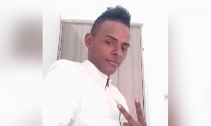 Encuentran baleado a un hombre en el barrio Brisas del Río