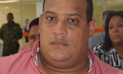 A juicio disciplinario exalcalde de Distracción, La Guajira
