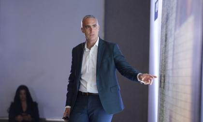 """Compromiso de inversión de Tigo en Colombia sigue firme"": Cataldo"