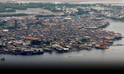 Comité Interinstitucional pide presencia del Estado en Buenaventura y Tumaco