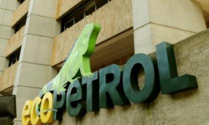 Ecopetrol firma acuerdo de exclusividad con Minhacienda para compra de ISA