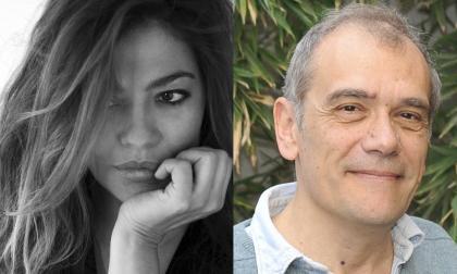 Escritores italianos en el XV Carnaval Internacional de las Artes