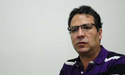 Fiscalía cita a imputación de cargos a periodista Alberto Salcedo Ramos