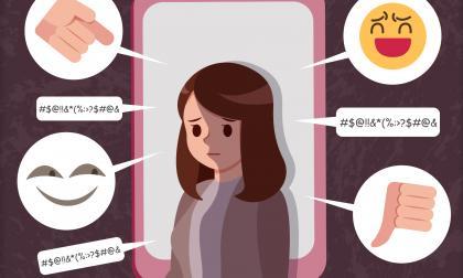 El papel de los padres en la prevención del ciberbullying