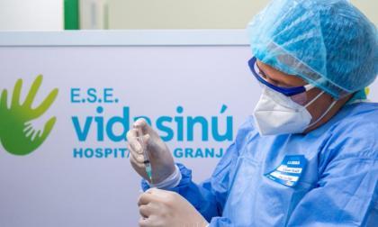 En Córdoba se anuncian investigaciones al plan de vacunación