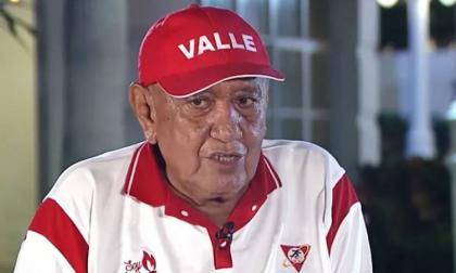 Renuncia presidente de Liga Vallecaucana de Boxeo por presunto acoso sexual