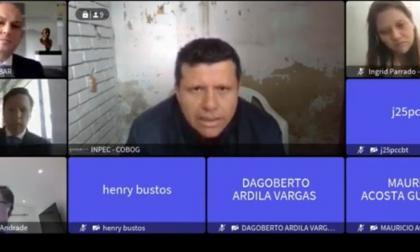 La revelación de 'Ñoño' Elías sobre Juan Manuel Santos