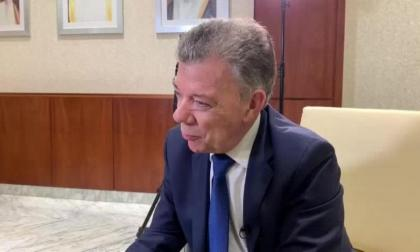 """""""Ñoño quiere lavar plata de sobornos diciendo que entró a la campaña"""""""