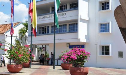 """""""En Valledupar no sabemos qué pasó con el presupuesto de 2020"""": Concejales"""