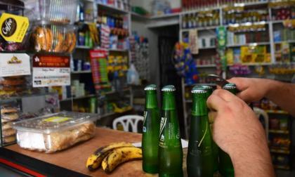 Pandemia golpeó a los micronegocios en Barranquilla: Dane