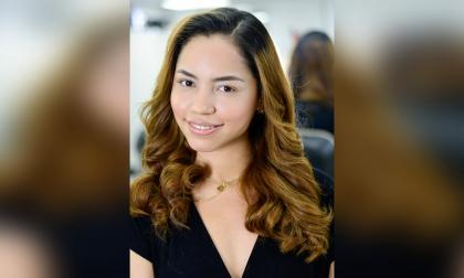 Cuidado facial previo al maquillaje en menos de cinco minutos