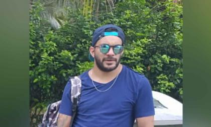 Turista falleció ahogado en el Tayrona sin recibir atención