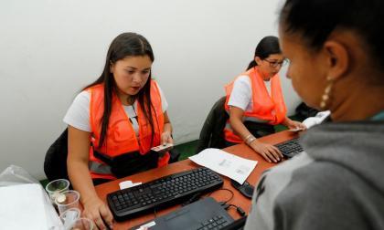 Incentivo de Familias en Acción en el Atlántico se pagará en Banco Agrario