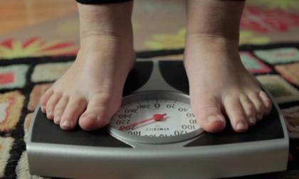 Durante las cuarentenas algunas personas experimentaron emociones que las llevaron a sufrir desórdenes alimenticios y subir de peso.