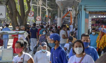 Distrito fomenta nuevo manual de Cultura Ciudadana con colegios