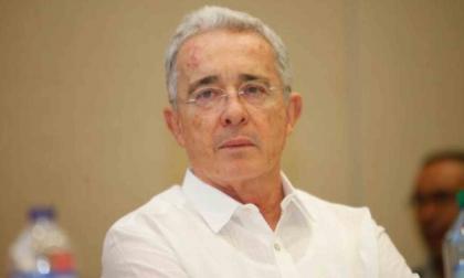 Lo que sigue ahora en el caso de Álvaro Uribe