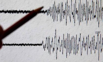 Dos nuevos terremotos de magnitud 6,1 y 6,2 sacuden Nueva Zelanda