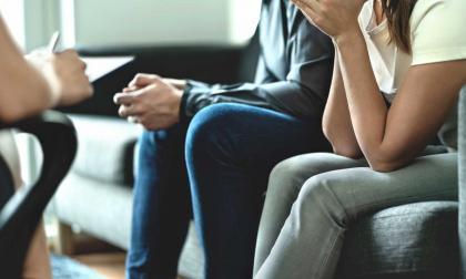Las crisis de pareja que ha dejado la pandemia de la covid-19